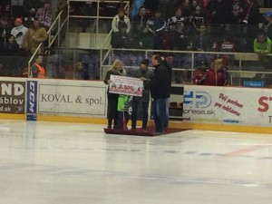 hokej-iii